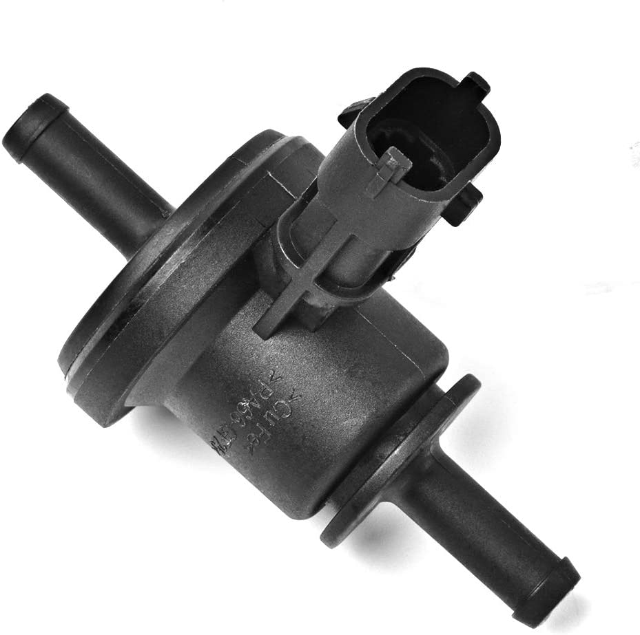 Standard Motor Products CP545 Motor Products Canister Purge Valve