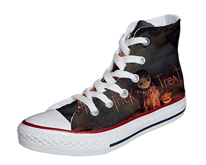 Star Hi produit Chaussures All Coutume Mixte Converse Adulte gSZUwq5