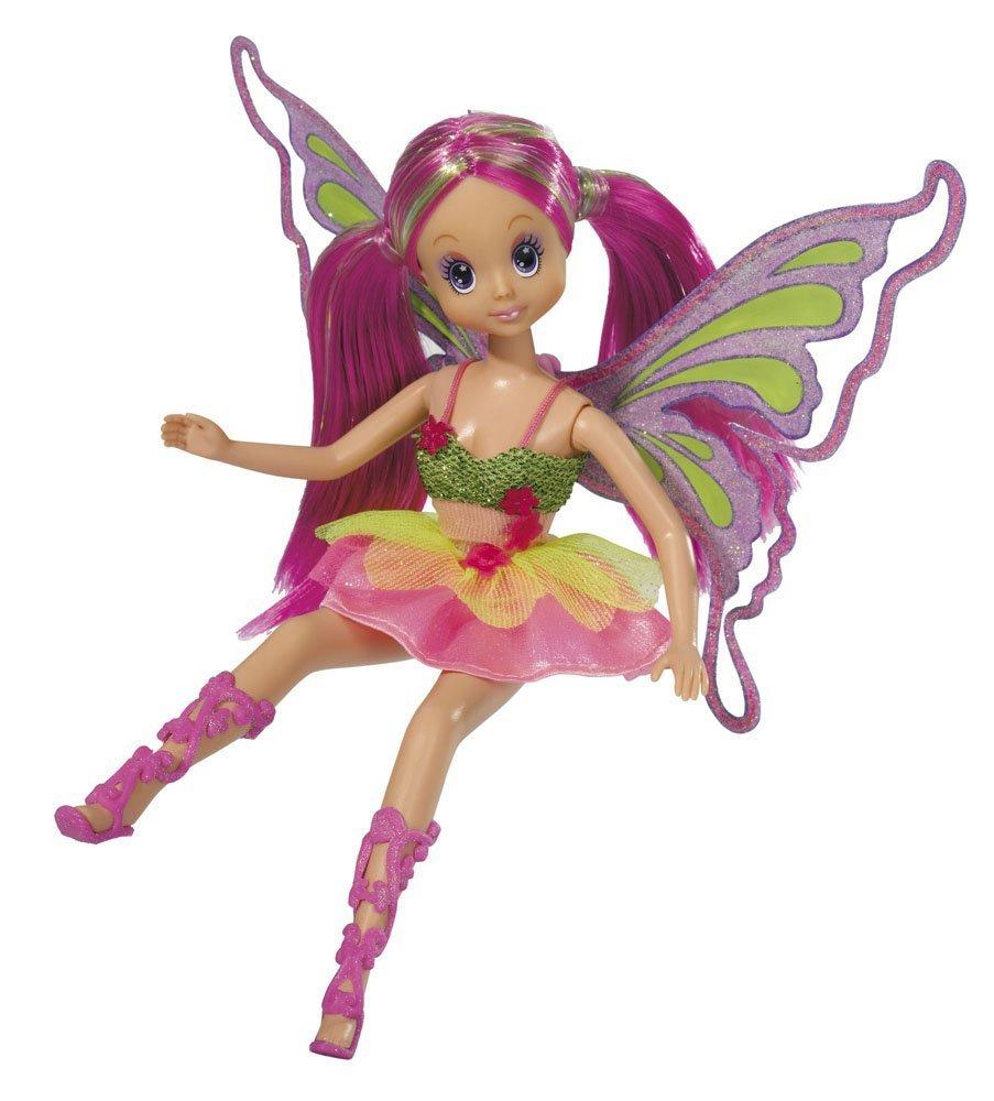 amazon es simba 105519064 my dream fairies butterfly fairies