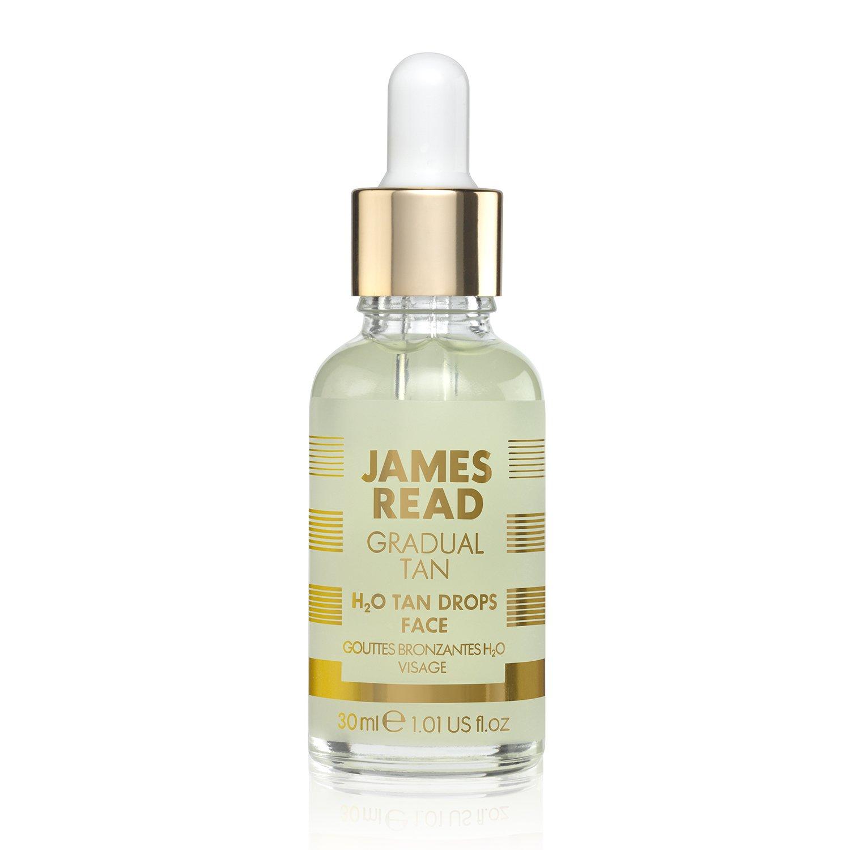 c0580a714f9a Amazon.com   James Read Tan H2O Tan Drops