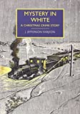 Book Cover for Mystery in White: A Christmas Crime Story (British Library Crime Classics) by J. Jefferson Farjeon (2014-09-25)