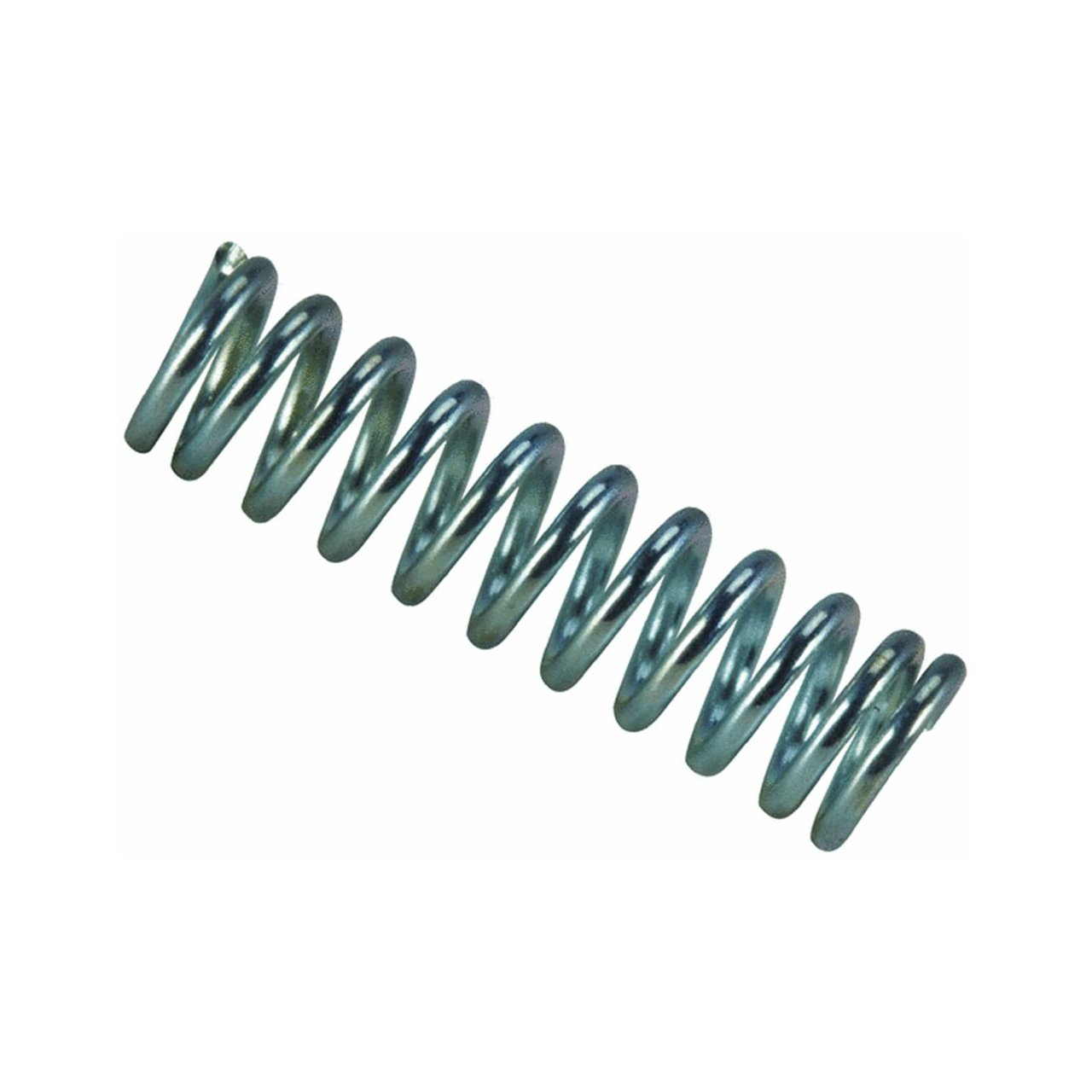CENTURY SPRING C 750 Compression Spring 2 Pack 3 4