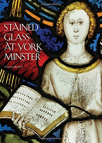 Stained-Glass-at-York-Minster