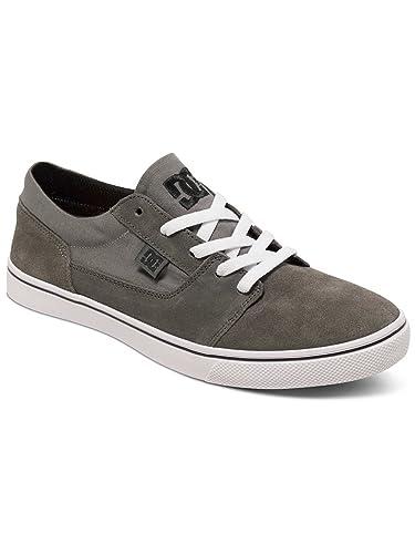 Quiksilver Tonik W - Zapatillas de deporte para mujer: DC Shoes: Amazon.es: Zapatos y complementos