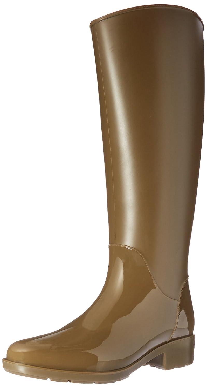 Sam Edelman Women's Sydney Rain Boot B01MA6558N 9 B(M) US Military Olive