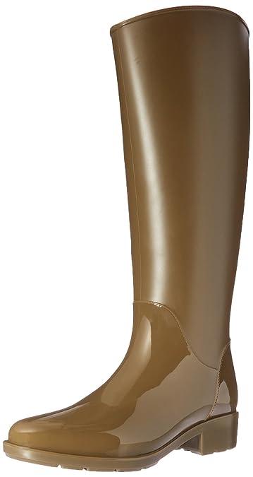 66e2c485831339 Sam Edelman Women s Sydney Rain Boot Military Olive 6 ...