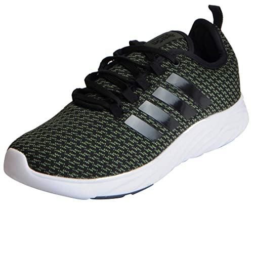 Buy Action Men's Sports Running Shoes
