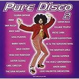 Pure Disco 2