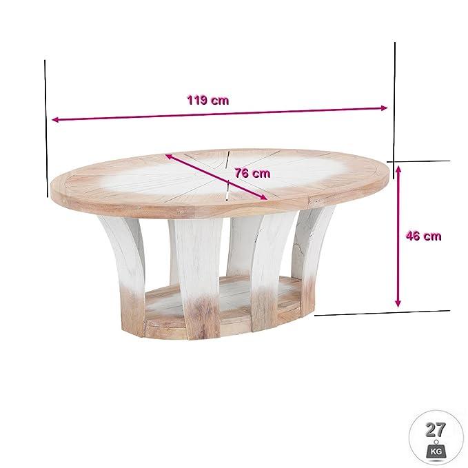 Rotin Design Salón Malaga - Ratán: Amazon.es: Hogar