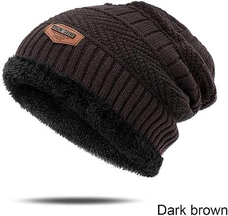 MAWOLY Damen Outdoor Schn/ürschuhe Anti-Ski Baumwolle Camouflage Plus Samt Warme Flache Schuhe