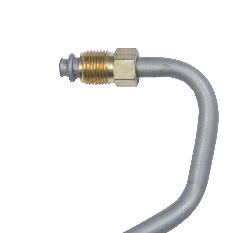 Edelmann 92176 Steering Pressure Hose