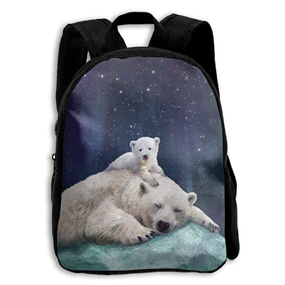 Image Unavailable. Image not available for. Color  Children School Bags  Toddler Bookbag Kids Backpack Boys ... 19b6ddf35f5d3