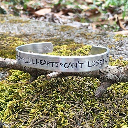 clear-eyes-full-hearts-cant-lose-friday-night-lights-inspired-bracelet-custom-bracelet-for-her-texas