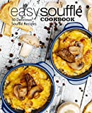 Free eBook - Easy Souffle Cookbook