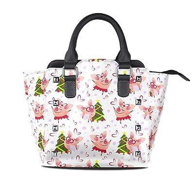 Amazon.com: Decoraciones Raz adornos de Navidad para mujer ...