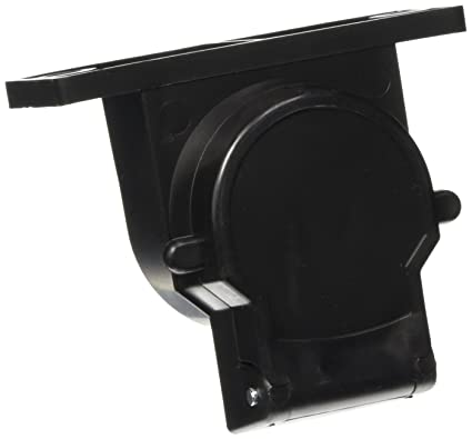 Awesome Amazon Com Ap Products 008320 Plug Guard Automotive Wiring Digital Resources Skatpmognl