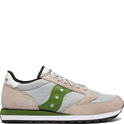 Saucony Men's Jazz Original Running Shoes