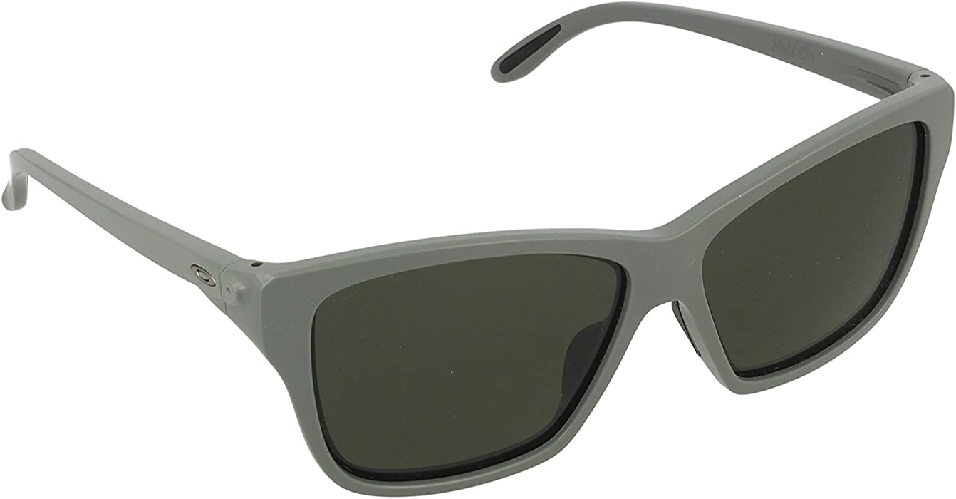 032dfe21949 Women s Hold On OO9298-05 Cateye Sunglasses. Back. Double-tap to zoom