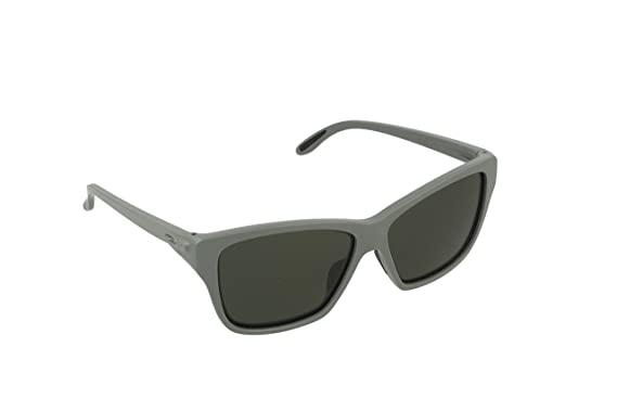 a716632f3d783 Amazon.com  Oakley Women s Hold On Cateye