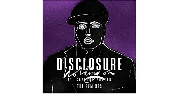 disclosure white noise hudmo remix mp3