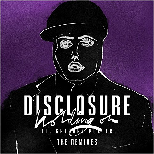 holding-on-gus-pirelli-vip-7-disco-mix-feat-gregory-porter