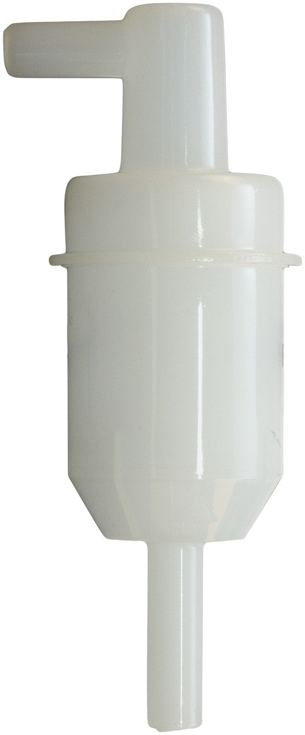 Fram P4173 Heavy Duty Oil And Fuel Filter Automotive