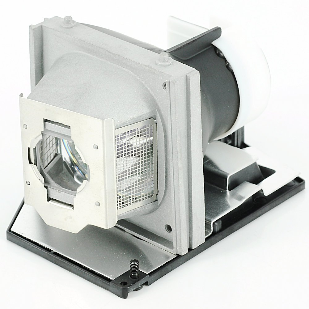 G-lamps BL-FP260B / SP.86R01G.C01 Replacement Lamp with Housing for OPTOMA EP1690