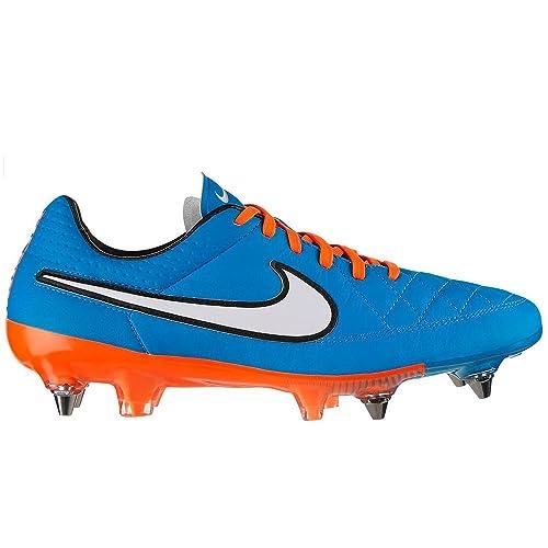 Nike Tiempo Legend V FG Herren Fußballschuhe