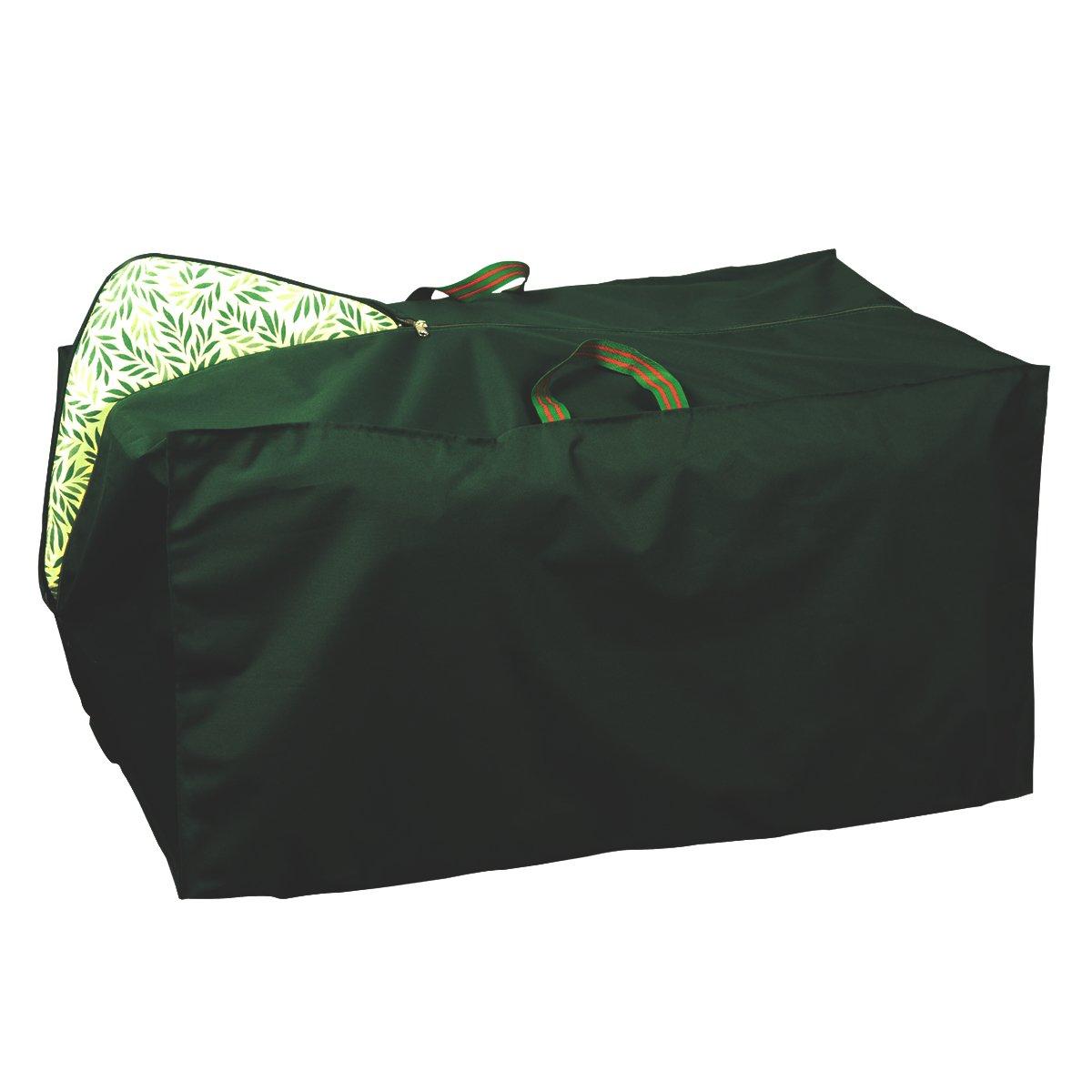 Bosmere C580 Premium Cushion Storage Bag: Amazon.co.uk: Garden U0026 Outdoors