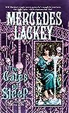 The Gates of Sleep (Elemental Masters, Book 2)