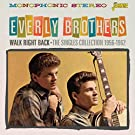 Walk Right Back - The Singles Collection 1956-1962 [ORIGINAL RECORDINGS REMASTERED] 2CD SET