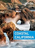 Moon Coastal California (Travel Guide)