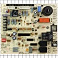 1194-200 - OEM Upgraded Replacement for Emerson Furnace Control Board