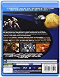 Mission to Mars [Blu-ray]