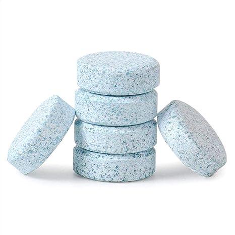 Limpiaparabrisas sólido de Gran concentración, limpiaparabrisas de Cristal para Coche