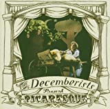Picaresque by Decemberists