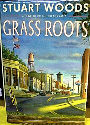 Grass Roots ()