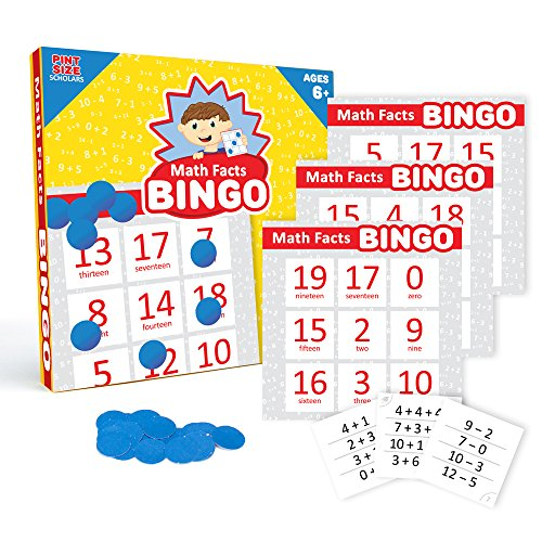 Addition Subtraction Difficulty Pint Size Scholars