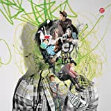 KPOP CD, SHINEE, 3nd ALBUM Chapter 1 'Dream Girl : The Misconceptions Of You[002kr]