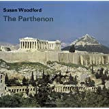The Parthenon (Cambridge Introduction to World History)