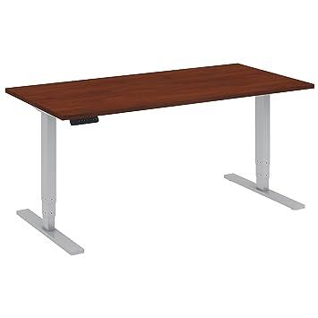 Höhenverstellbar Schreibtische 60 X 30 Höhe Verstellbarer Tisch