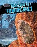 Mangled by a Hurricane!, Miriam Aronin, 1936087499