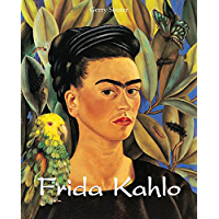 Frida Kahlo (French Edition)