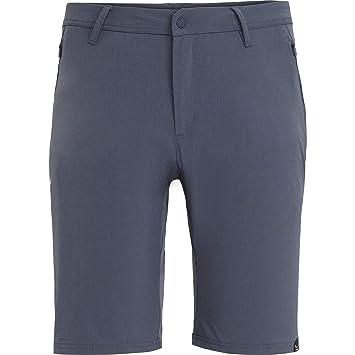 Damen Salewa Damen talvena DST Shorts Pants Kurze Hose neu