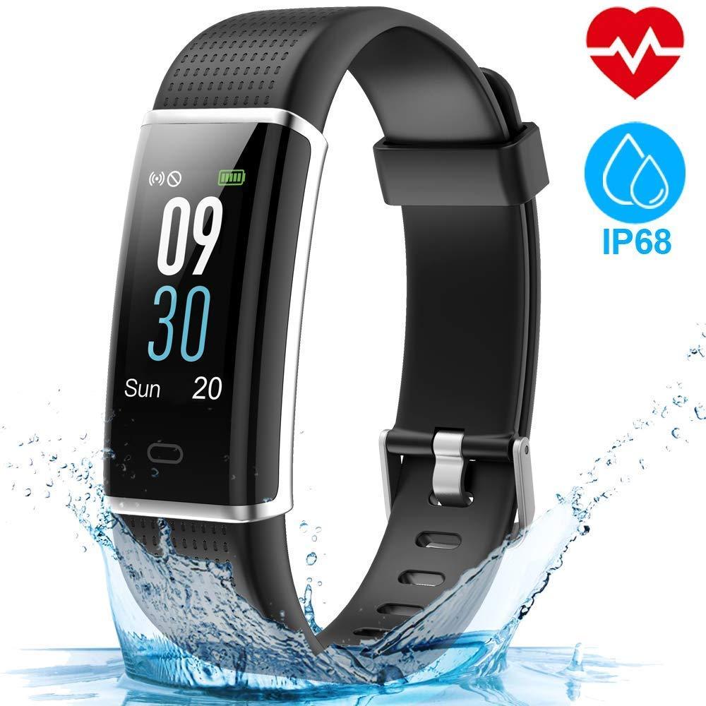8e7097b7265b Mejor valorados en Electrónica de fitness   Opiniones útiles de ...