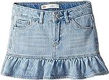 Levi's Kids Girl's Alessandra Scooter Skirt