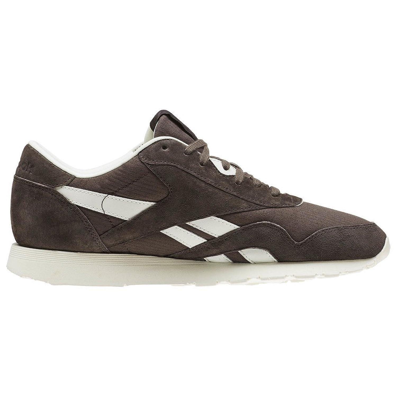 Reebok formato: scarpe cl nylon sktn formato: Reebok Parent 9e5051