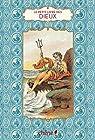Le petit livre des dieux par Nour