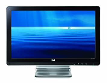 HP 2011 Series Wide LCD Monitor Drivers Download