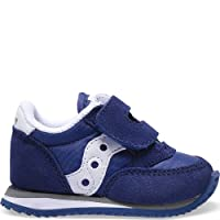 Top 15 Best Shoes for 1 Year Olds Reviews in 2020 13